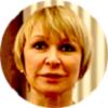 Елена Руководитель проекта