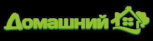 DOMASHNIJ-300x81