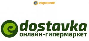 E-DOSTAVKA-300x137