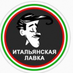 italyanskaya-lavka-150x150