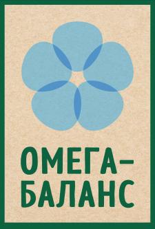 Omegabalance