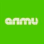 almi-1