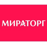 miratorg-1