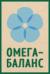 mega-omega_kraft_1601546767-1-e1601722384369